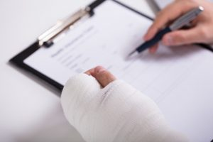 How Captive Insurance Can Work with Workers' Compensation