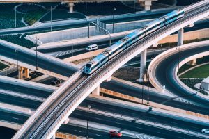 Captive Insurance in the Transportation Sector